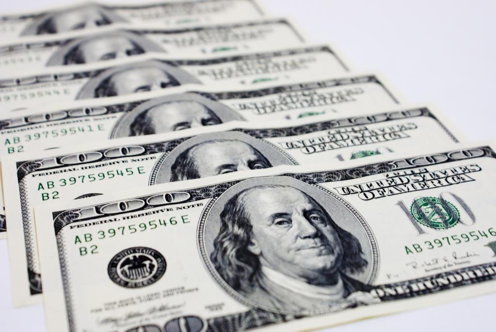 Moline payday loans