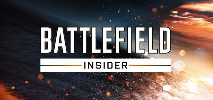 EA открывает предзаказ Battlefield. Релиз игры ожидается 21 октября