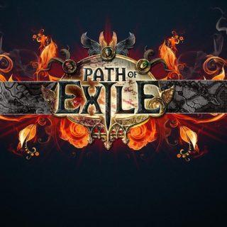 Новые детали о переносе аккаунта Path of Exile