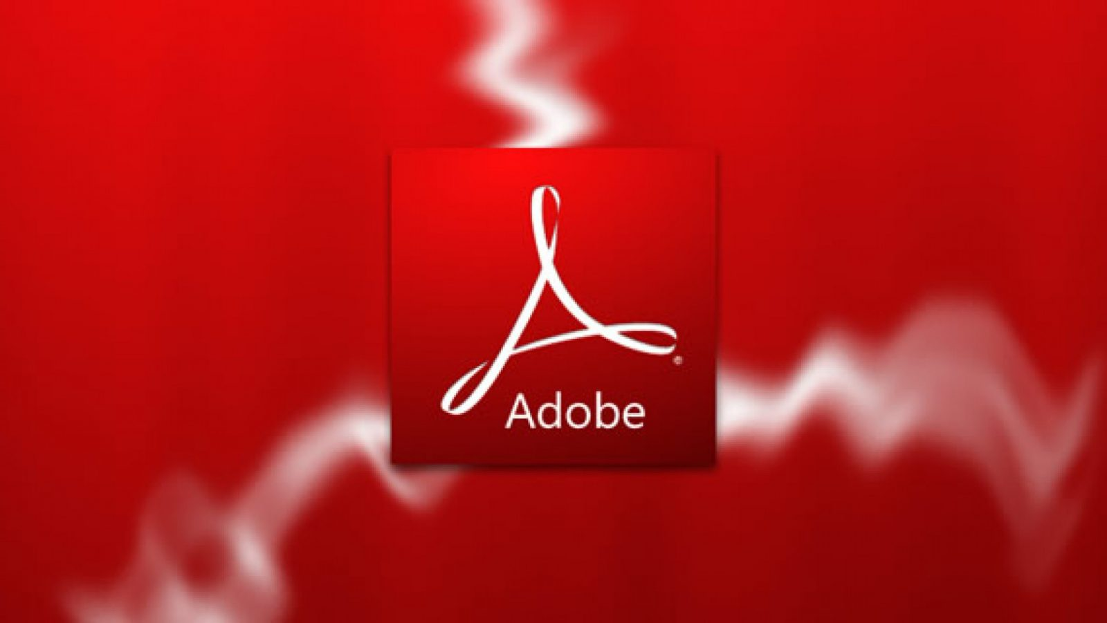 adobe flash player 19.0.0.245 napai