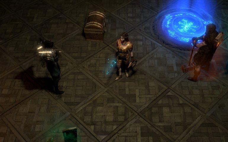 Path of Exile - осваиваем poe.trade: как искать и покупать снаряжение в игре под свои билды