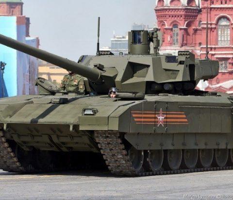Выбирайте наши танки