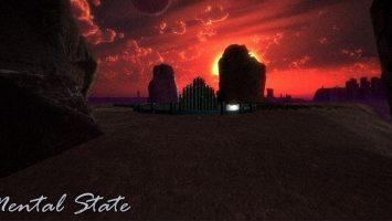 Разработчик игры рассказывает о своем проекте Mental State – приключенческом экшен-хорроре.
